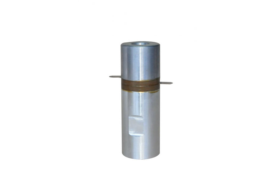 4020-2Z 500W NTK Ultrasonic Transducer Replacement