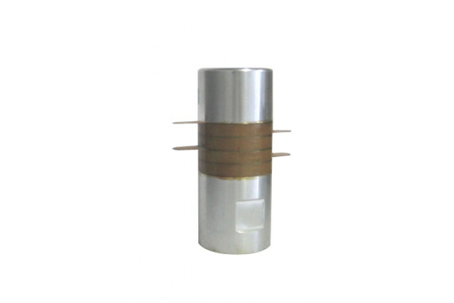 3828-4Z Transducer For Ultrasonic Plastic Sealing Mmachine