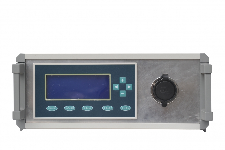 20KHZ PLC Controled 3000w Ultrasonic Power