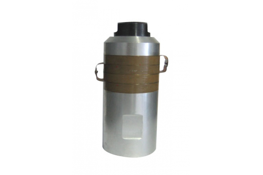 5520-4Z 20Khz Ultrasonic Welding Transducer