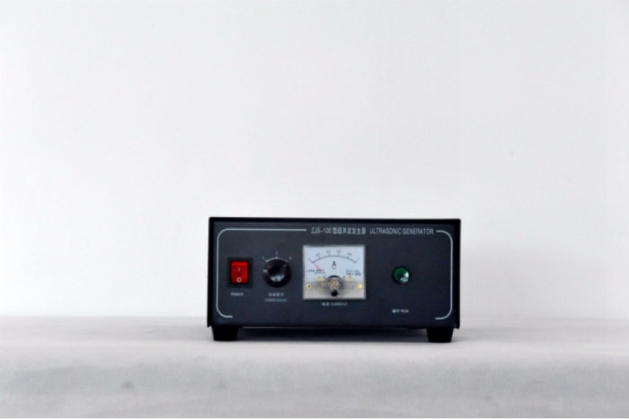 500W 28Khz Generator For Welder And Cutter